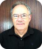 Jonah Gavrieli, Ph.D., Technology Director
